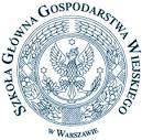Szkoła pod patronatem SGGW
